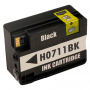 0034415_hp-711-high-capacity-black-compatible-ink-cartridge