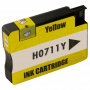 0034418_compatible-hp-711-yellow-ink-cartridge